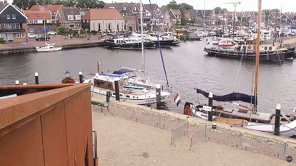 Havendienst Urk